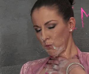 Category: cumshots animated GIFs