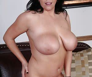 Category: angelica sin