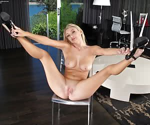 Category: natalia starr