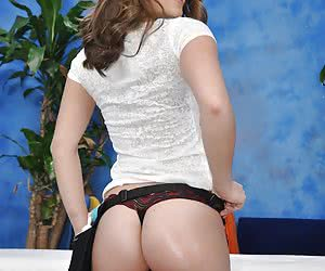 Related gallery: remy-lacroix (click to enlarge)