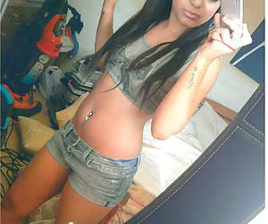 Related gallery: chav-girls (click to enlarge)