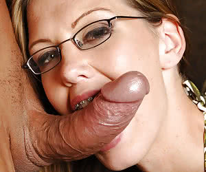 Related gallery: cock-biting (click to enlarge)