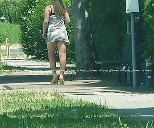 Related gallery: crackheads-hookers (click to enlarge)