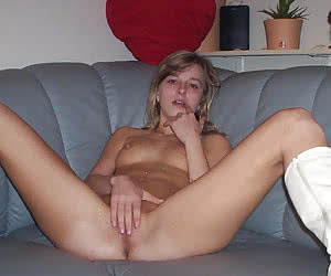 Extremly Hot Chicks