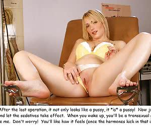 Related gallery: feminization-captions (click to enlarge)