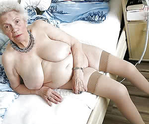 Related gallery: gorgious-grannies (click to enlarge)