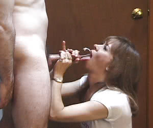 Category: hottest blowjobs