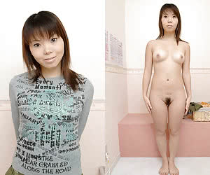 Related gallery: human-body (click to enlarge)