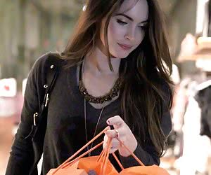 Category: megan fox