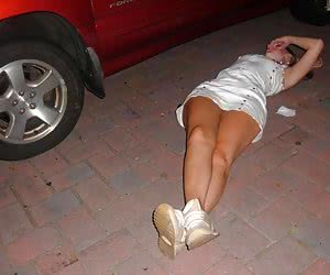 Related gallery: passed-out (click to enlarge)
