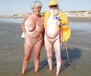 Related gallery: perfect-grannies (click to enlarge)