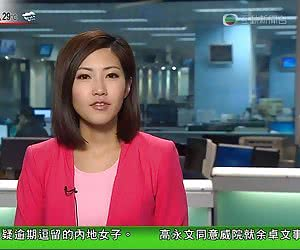 Raceplay Captions