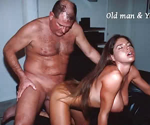 Right Of Old Men