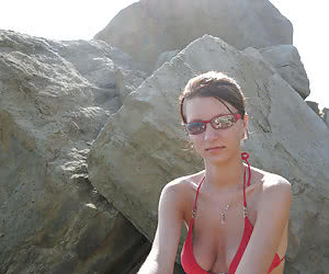 Related gallery: russian-bikini (click to enlarge)