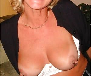 Category: wifes and nipples