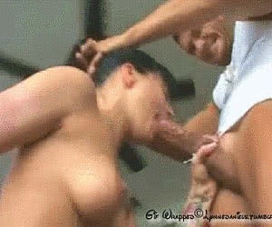 Related gallery: big-dick (click to enlarge)
