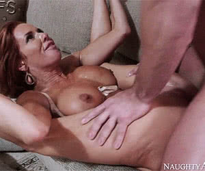 Related gallery: veronica-avluv (click to enlarge)
