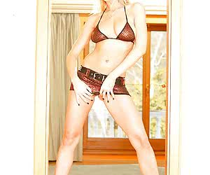 Related gallery: jane-darling (click to enlarge)