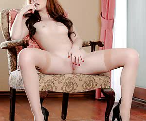 Related gallery: natalie-lust (click to enlarge)