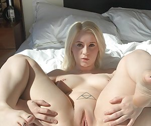Category: shemale tranny