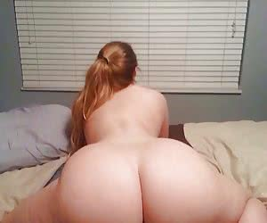 Category: big butt and curvy hips